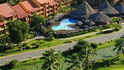 Hotel Caribe Club Princess Beach Resort & Spa - All Inclusive - Punta Cana