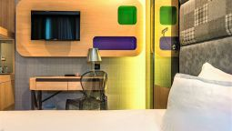 Hotel Best Western Premier Collection - Sofia