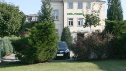 Kaden Hotel-Pension - Dresde