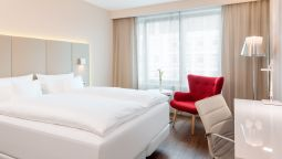 Hotel NH Collection Frankfurt City - Frankfurt am Main