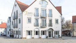 Hotel Ambient Tassilo - Dingolfing