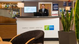 Holiday Inn Express GLOUCESTER - SOUTH - Gloucester