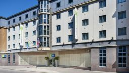 Holiday Inn Express LONDON - CITY - Londres