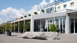 Airporthotel Grenchen - Grenchen