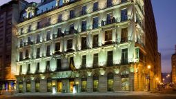 Hotel NH Collection Vigo - Vigo