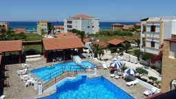 Hotel Anema By The Sea Guesthouse - Samos