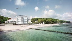Grand Hotel Heiligendamm - Bad Doberan