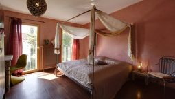 Hotel The Rooms Bed & Breakfast - Wien