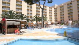 Hotel smartline Lancaster - Adults Only - Palma