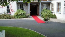 Rathkeale House Hotel - Limerick