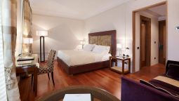 InterContinental Hotels JINAN CITY CENTER - Jinan