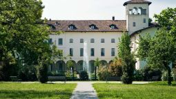 Grand Hotel Villa Torretta Milan Sesto Curio Collection - Sesto San Giovanni