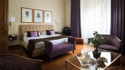 Hotel Imperiale - Roma