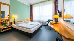 Hotel an der Therme Haus 3 - Bad Sulza