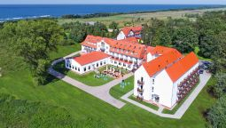 Hotel Mona Lisa Medical Wellness & Spa - Kołobrzeg