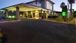 Powerhouse Hotel Armidale by Rydges - Armidale