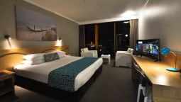 Pacific Hotel Cairns - Cairns