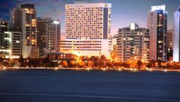 Hotel Pan Pacific Perth - Perth