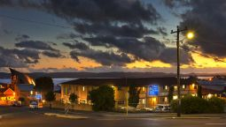 Best Western Albany Motel & Apartments - Albany