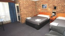 Hotel Econo Lodge Citrus Valley - Renmark