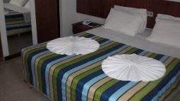 Hotel Sol Plaza Sleep - Salvador