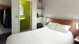 B-B HOTEL LYON - ST PRIEST - Saint-Priest
