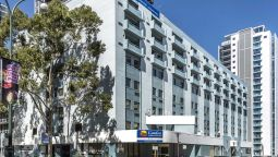 Comfort Inn and Suites Goodearth - Perth