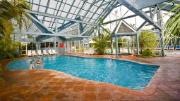 Hotel Broadwater Resort - Busselton