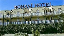 Hotel Bonsai - Vitrolles