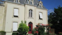 Beausejour Hotel - Chauvigny