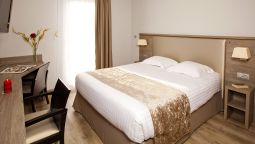 Sejours & Affaires Marie Curie Apparthotel - Grenoble