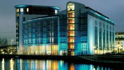 Hotel DoubleTree by Hilton London Excel - London