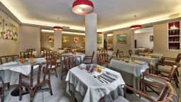 Hotel Excelsior Le Terrazze - 4 HRS star hotel in Garda