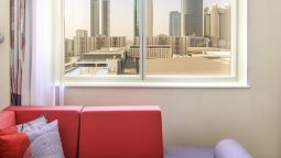 Hotel Novotel World Trade Centre Dubai - Dubai