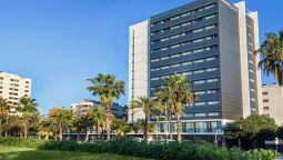 Hotel Occidental Atenea Mar Adults Only - Barcelona