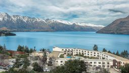 Hotel Mercure Queenstown Resort - Queenstown