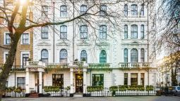 Hotel Mitre House - London
