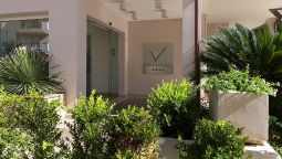 Virgilio Grand Hotel - Sperlonga