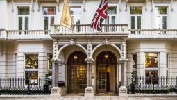 Hotel The Bentley London - London