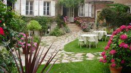 Hotel Boulogne-Billancourt - Top Hotels günstig bei HRS buchen!