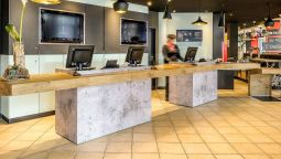 Hotel ibis Koeln Messe - Colonia