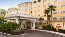 Residence Inn Orlando at SeaWorld® - Williamsburg (Florida)