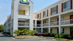 DAYS INN MARIETTA ATLANTA - Marietta (Georgia)