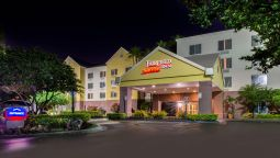 Fairfield Inn Orlando Airport - Orlando (Florida)
