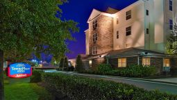 Hotel TownePlace Suites Knoxville Cedar Bluff - Knoxville (Tennessee)