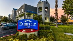 Fairfield Inn Ontario - Ontario (California)