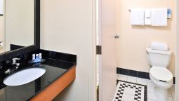 Fairfield Inn & Suites Kenner New Orleans Airport - Kenner (Louisiana)