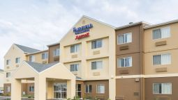 Fairfield Inn & Suites Lincoln - Lincoln (Nebraska)