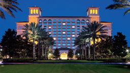 Hotel The Ritz-Carlton Orlando Grande Lakes - Orlando (Florida)