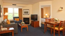 Residence Inn Boston Woburn - Woburn (Massachusetts)
